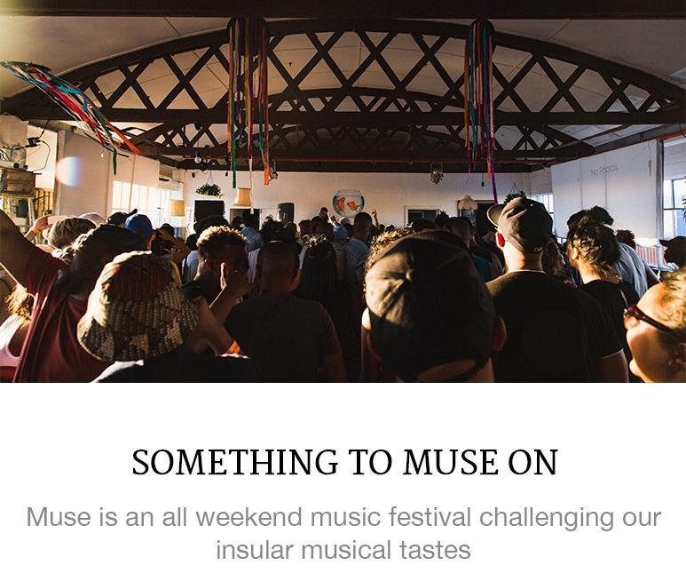 https://superbalist.com/thewayofus/2016/12/15/muse-festival/1059