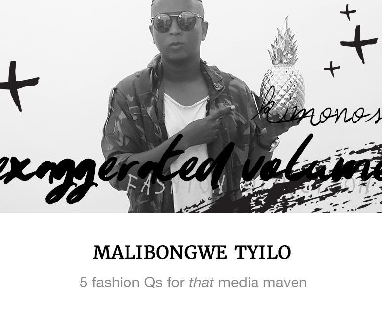 https://superbalist.com/thewayofus/2017/03/30/malibongwe-tyilo-style/10172