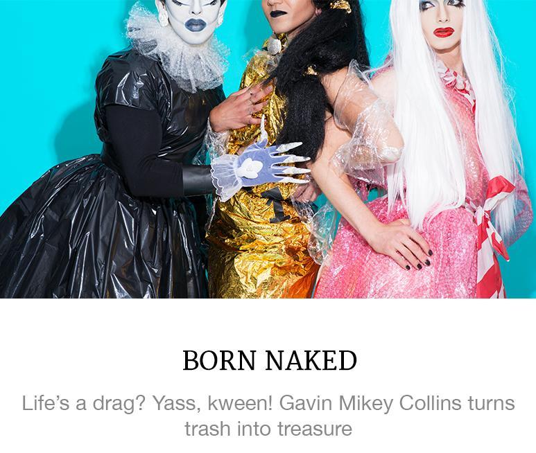 https://superbalist.com/thewayofus/2017/01/12/drag-queens-/1089