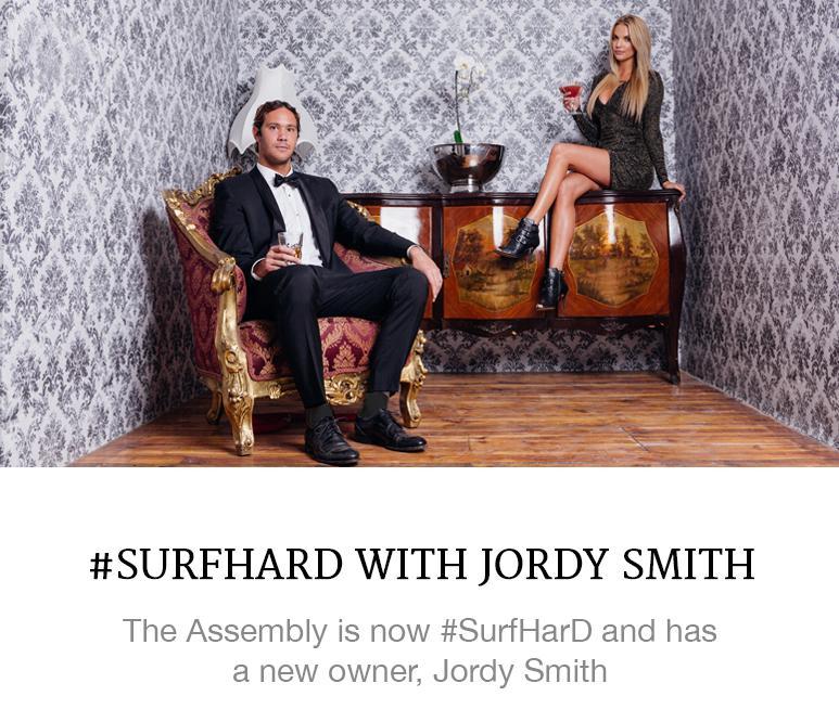 https://superbalist.com/thewayofus/2017/02/15/jordy-smith-bar/9771