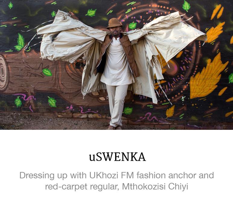 swenka personal style superbalist fashion blog