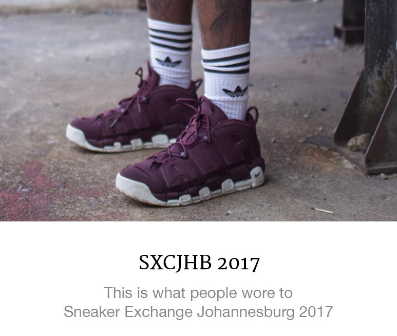 SXCJHB 2017