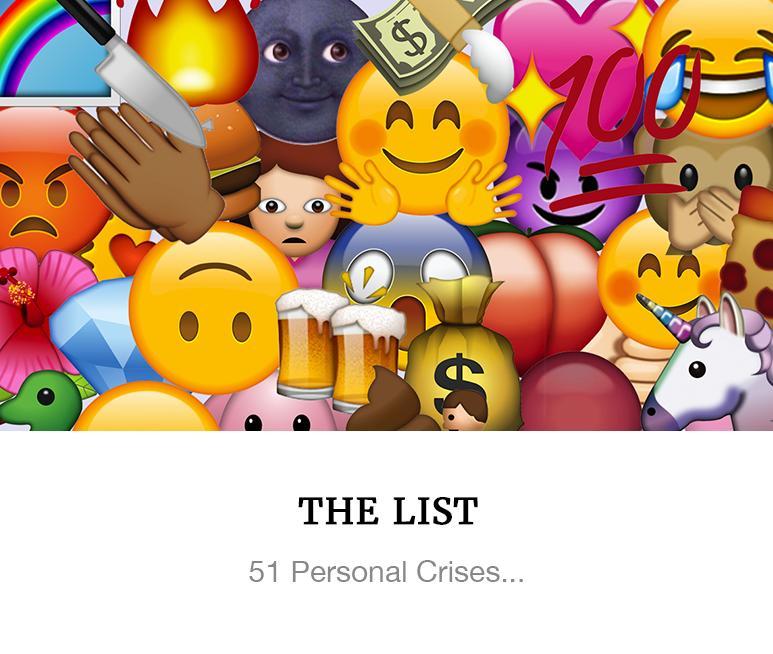 https://superbalist.com/thewayofus/2017/02/23/51-personal-crises/9867