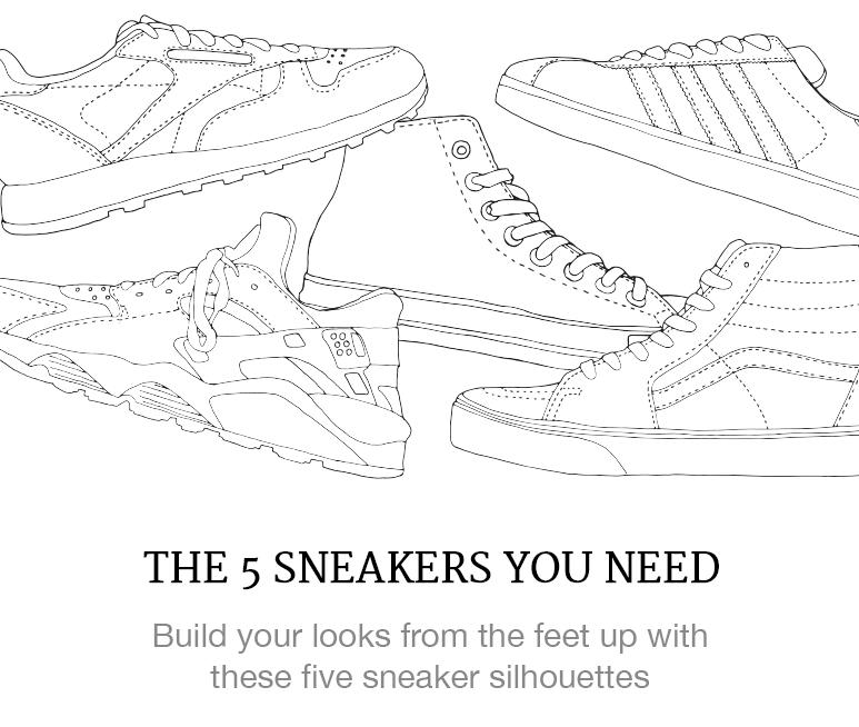 https://superbalist.com/thewayofus/2016/12/09/5-sneakers-you-need/1052