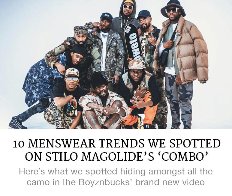Boyznbucks menswear trends