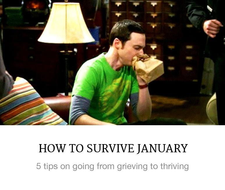 https://superbalist.com/thewayofus/2017/01/06/how-to-survive-january/1084