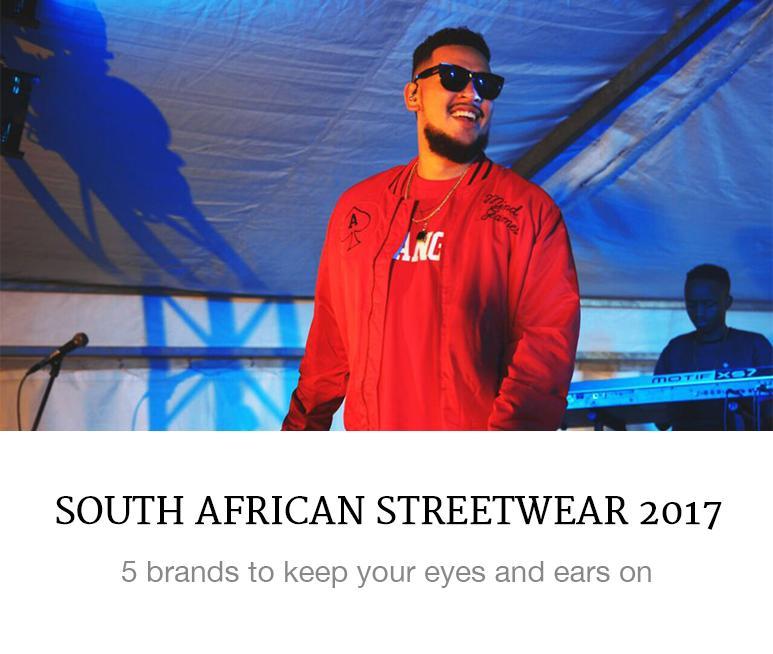 https://superbalist.com/thewayofus/2017/01/16/south-african-streetwear/1091