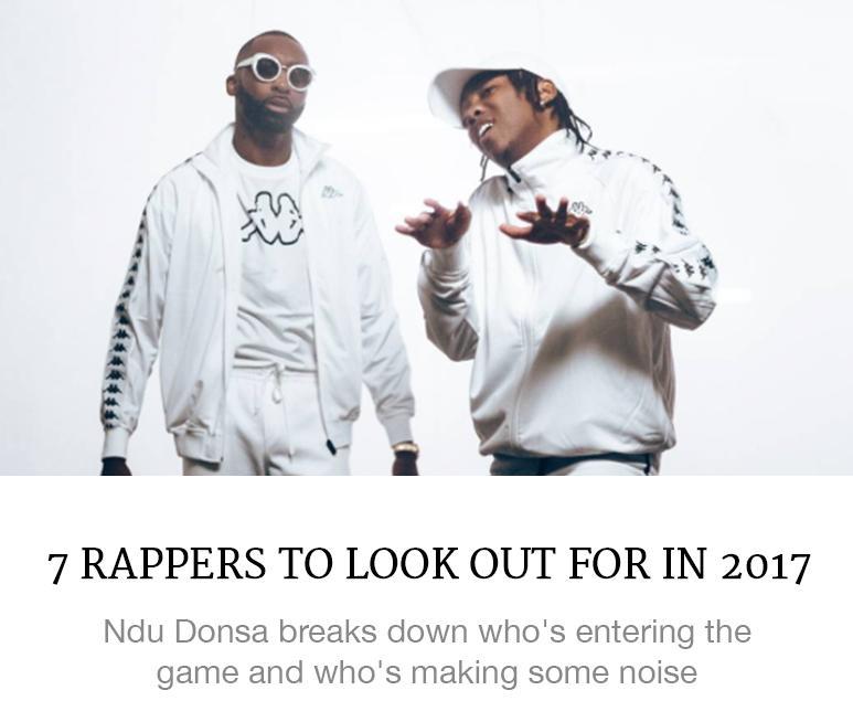 https://superbalist.com/thewayofus/2017/03/12/7-rappers-watch-2017/10061