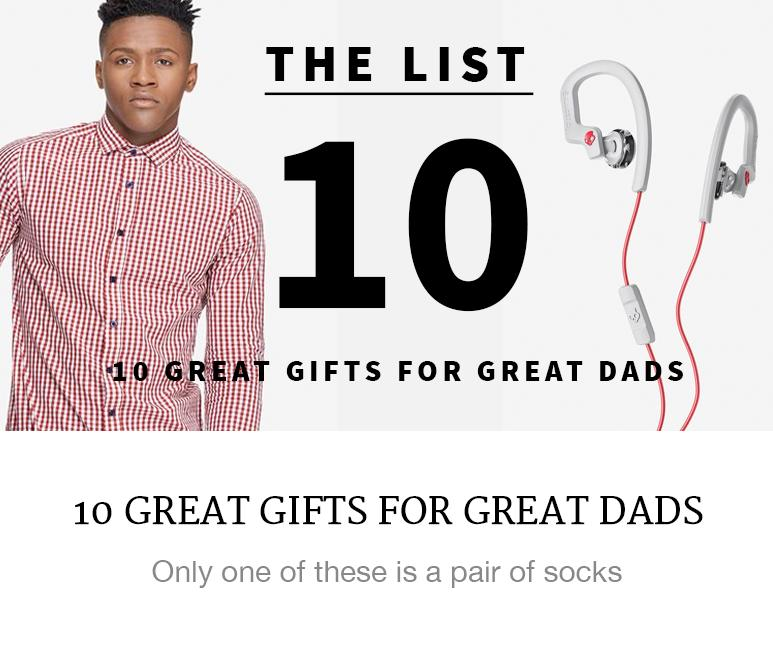 fathers day superbalist