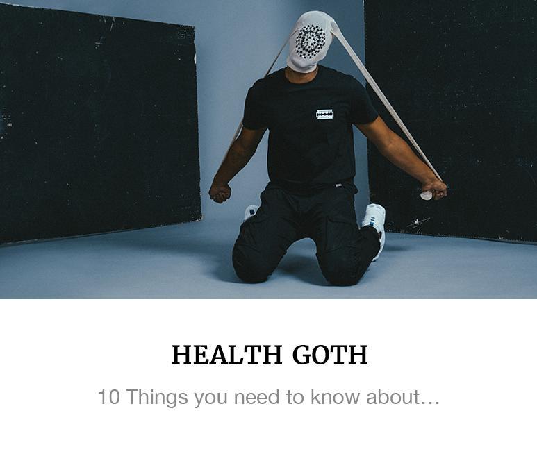 https://superbalist.com/thewayofus/2017/01/25/health-goth/1109