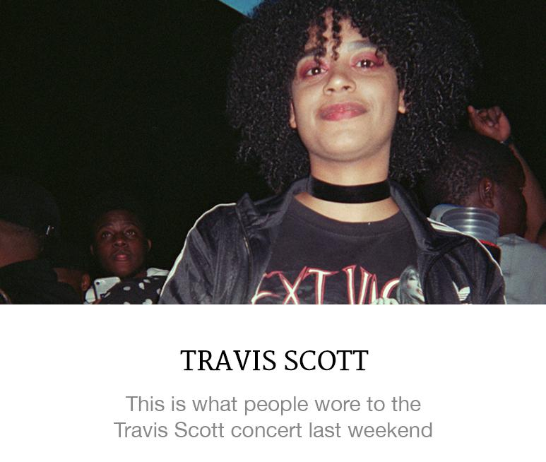 travis-scott-concert-street-style superbalist blog