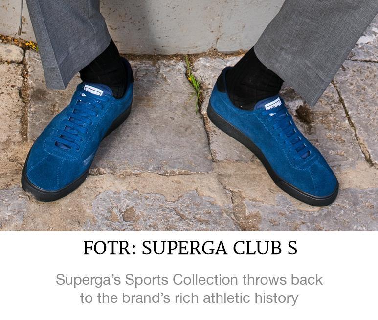 superga sneakers clubs shop superbalist