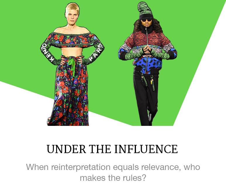 https://superbalist.com/thewayofus/2017/03/16/street-style-influencing-fashion/10100