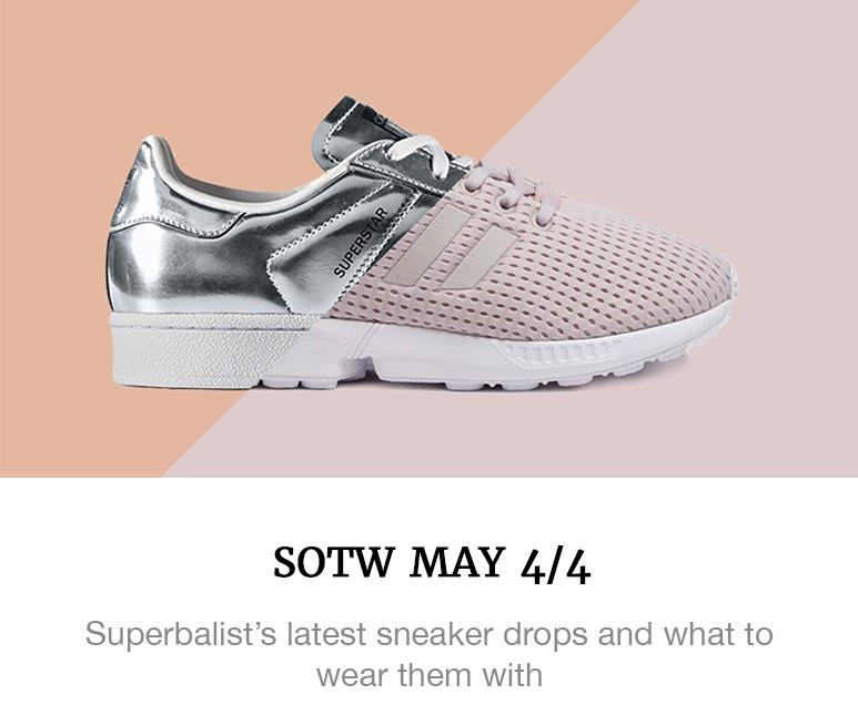 new sneakers shop superbalist