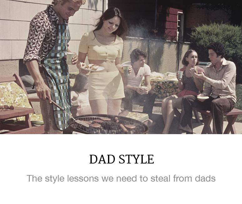 father's day superbalist