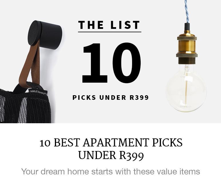 value apartment buys