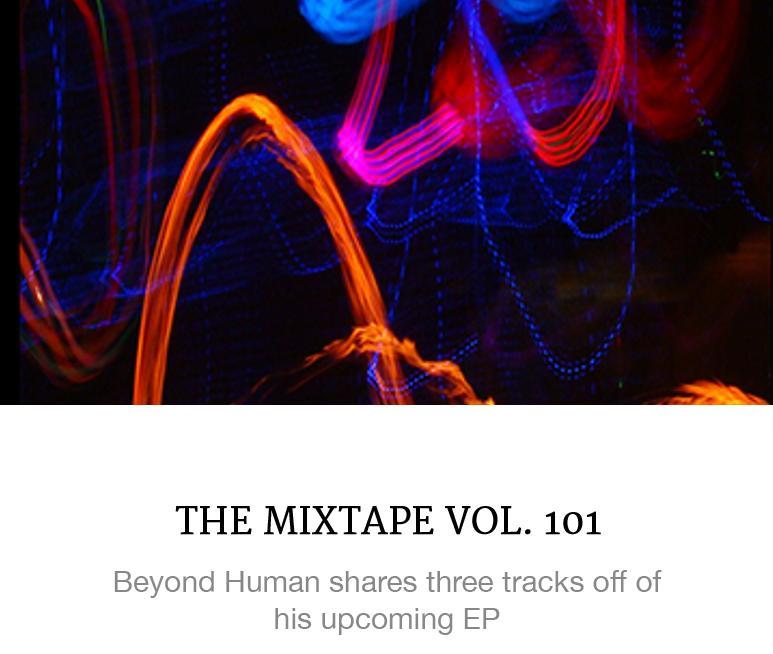 https://superbalist.com/thewayofus/2017/03/27/mixtape-vol-101/10158