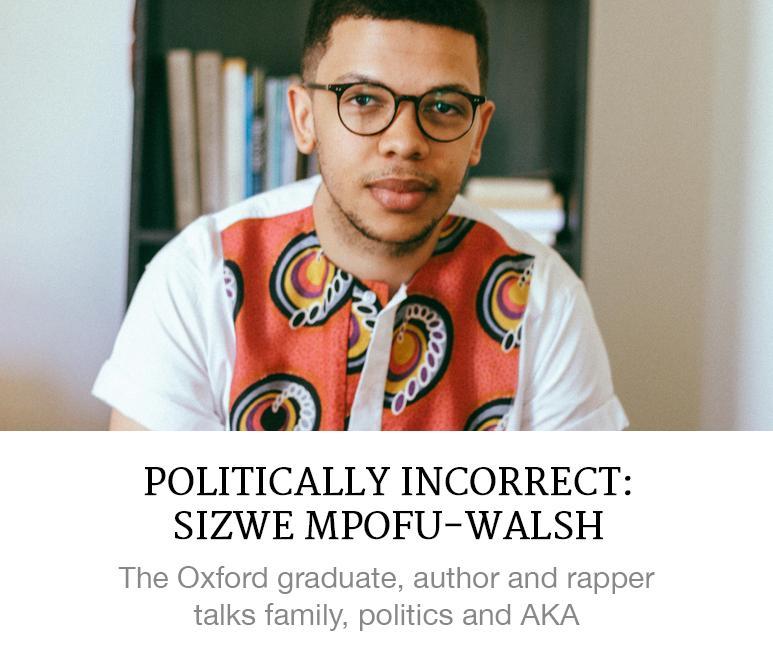Sizwe Mpofu-Walsh