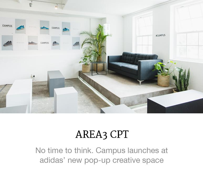 adidas area3 creative south africa cape town superbalist fashion culture blog