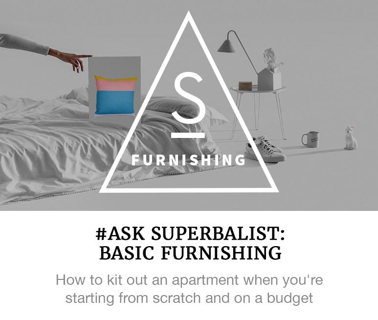 https://superbalist.com/thewayofus/2017/03/17/asksuperbalist-grown-man-furnishing/10093
