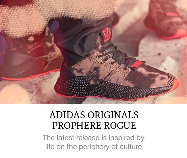 adidas Originals Prophere Rogue