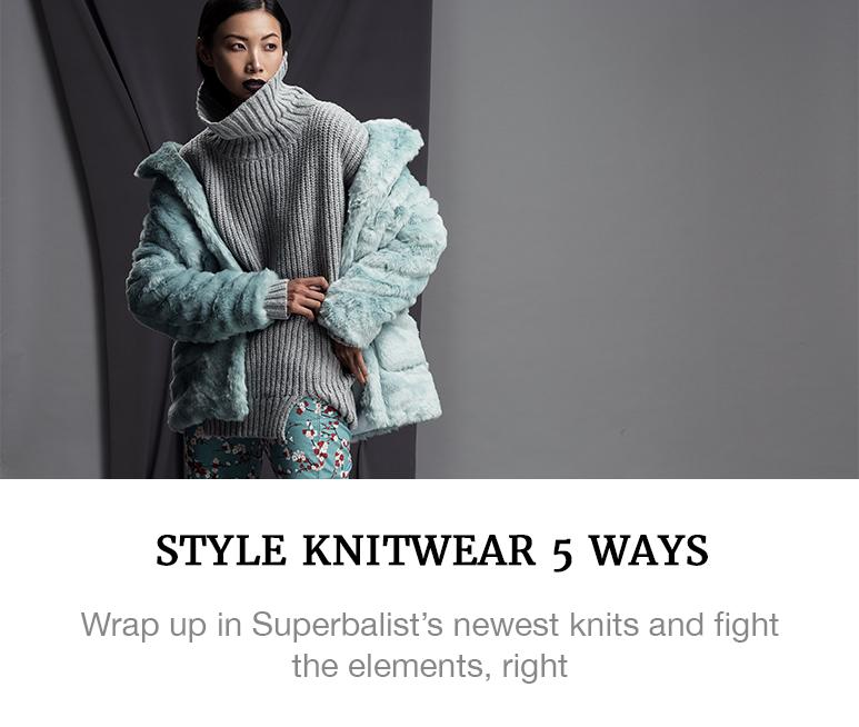 https://superbalist.com/thewayofus/2017/03/27/style-knitwear-5-ways/10170