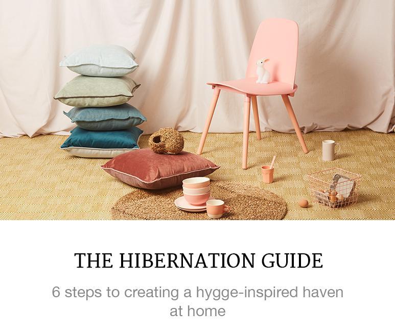 https://superbalist.com/thewayofus/2017/03/14/hygge-hibernation-guide/10084