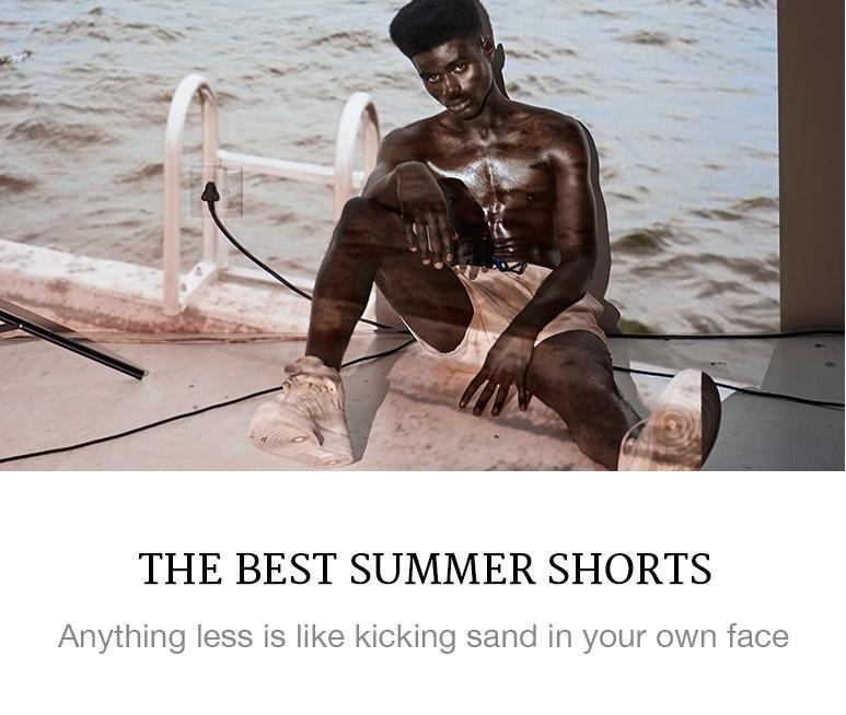 https://superbalist.com/thewayofus/2016/12/05/best-summer-shorts/1046