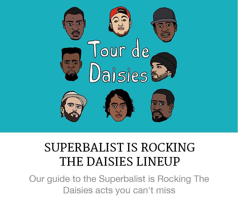 https://superbalist.com/thewayofus/2016/09/07/superbalist-is-rocking-the-daisies-lineup/747?ref=blog
