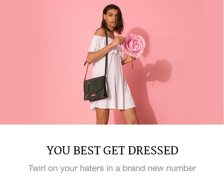 https://superbalist.com/thewayofus/2016/09/05/you-best-get-dressed/741?ref=blog