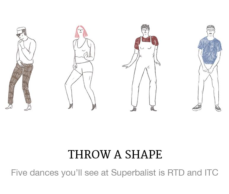 https://superbalist.com/thewayofus/2016/09/19/throw-a-shape/765?ref=blog