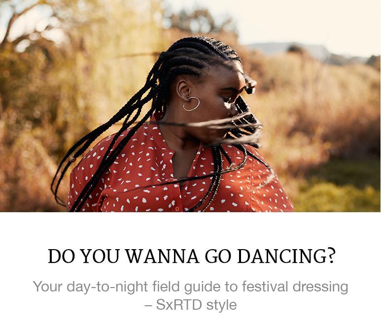 https://superbalist.com/thewayofus/2016/09/20/wanna-go-dancing/768?ref=blog
