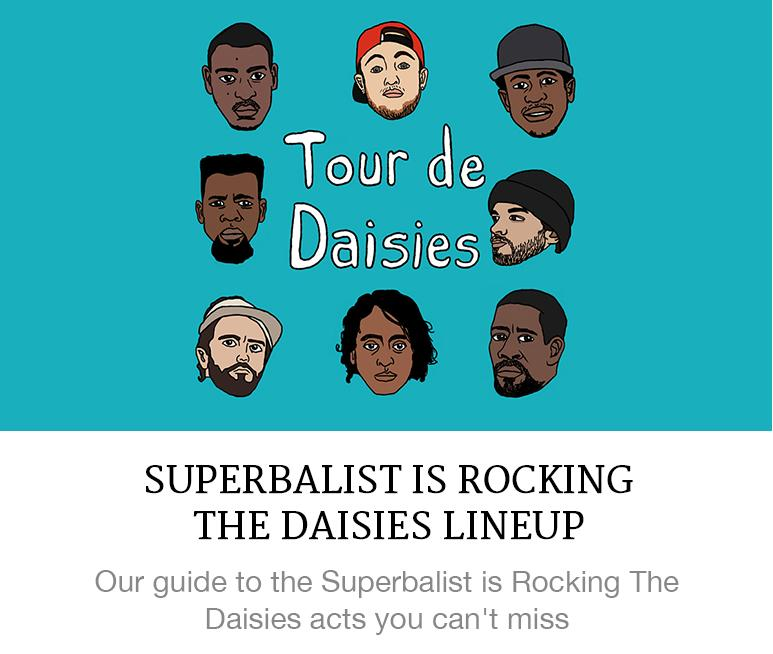 https://superbalist.com/thewayofus/2016/09/07/superbalist-is-rocking-the-daisies-lineup/747?ref=blog