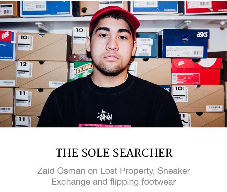 https://superbalist.com/thewayofus/2016/09/08/the-sole-searcher/748?ref=blog