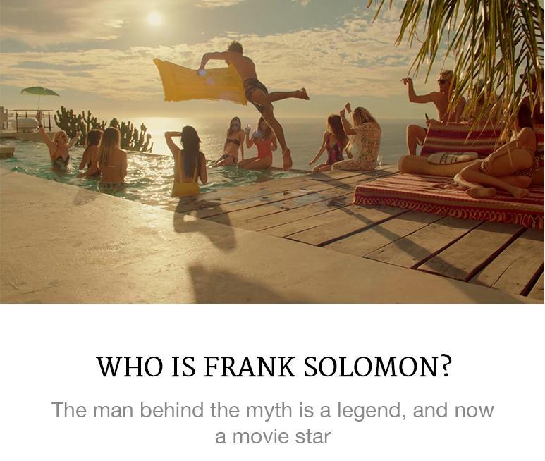https://superbalist.com/thewayofus/2016/09/06/who-is-frank-solomon/744?ref=blog