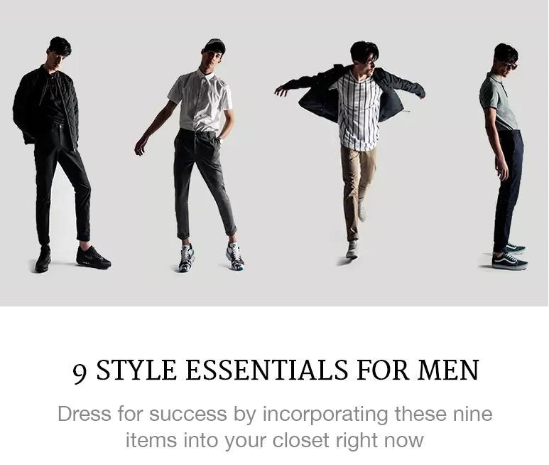https://superbalist.com/thewayofus/2016/09/13/9-style-essentials-for-men/759?ref=blog