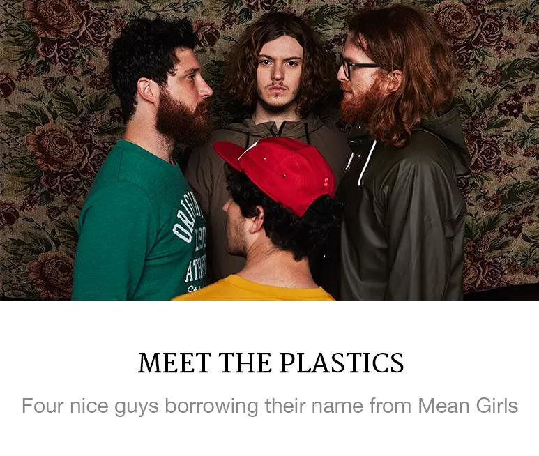 https://superbalist.com/thewayofus/2016/09/01/meet-the-plastics/740?ref=blog