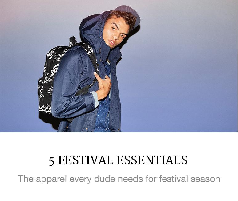 https://superbalist.com/thewayofus/2016/09/26/5-festival-essentials/773