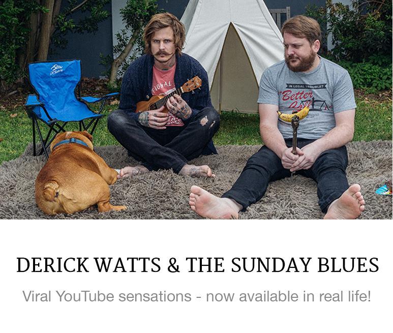 https://superbalist.com/thewayofus/2016/10/03/derick-watts-the-sunday-blues/779