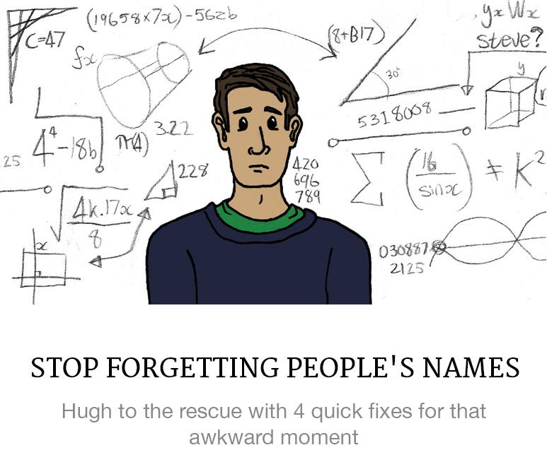 https://superbalist.com/thewayofus/2016/09/30/stop-forgetting-people-s-names/778