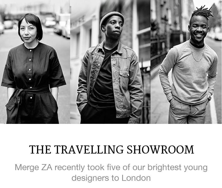 https://superbalist.com/thewayofus/2016/10/06/the-travelling-showroom/788