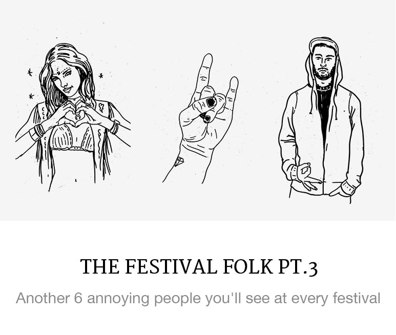 https://superbalist.com/thewayofus/2016/10/07/the-festival-folk-pt-3/785