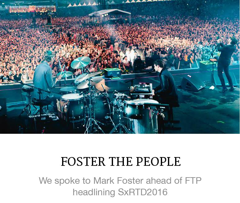 https://superbalist.com/thewayofus/2016/10/04/foster-the-people/781