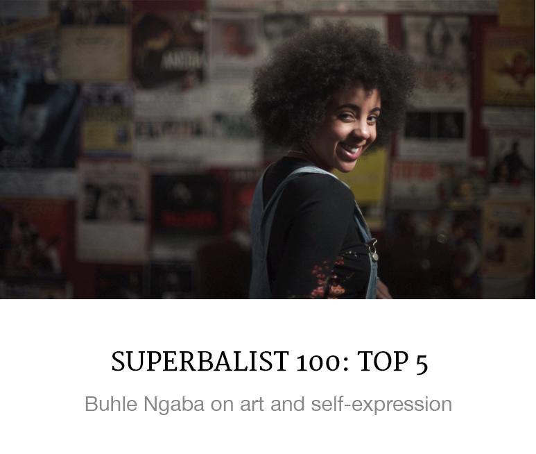 https://superbalist.com/thesuperbalist100/profile/buhle-ngaba