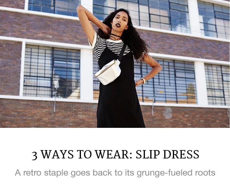 https://superbalist.com/thewayofus/2016/10/06/3-ways-to-wear-slip-dress/787