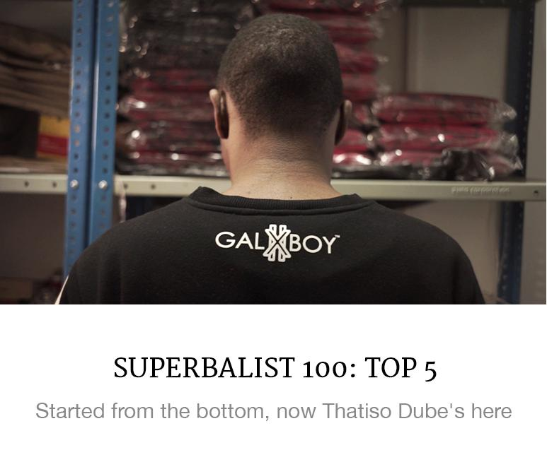 https://superbalist.com/thewayofus/2016/10/18/superbalist-100-thatiso-dube/798