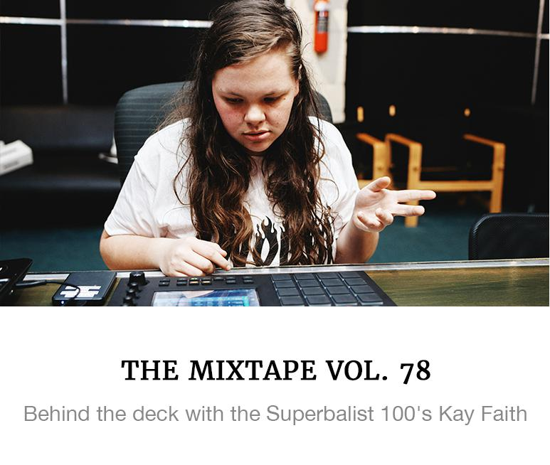 https://superbalist.com/thewayofus/2016/10/17/the-mixtape-vol-78/796