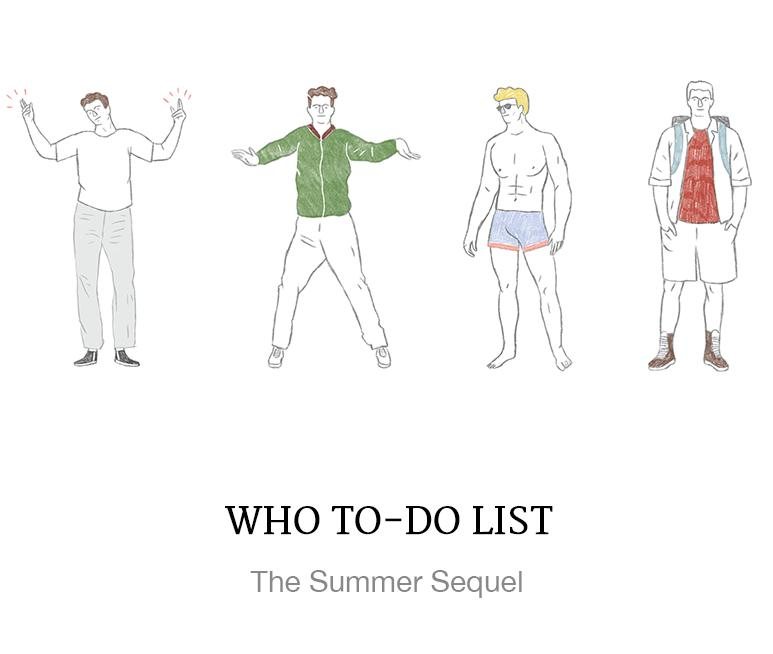 https://superbalist.com/thewayofus/2016/10/17/who-to-do-in-summer-list/795