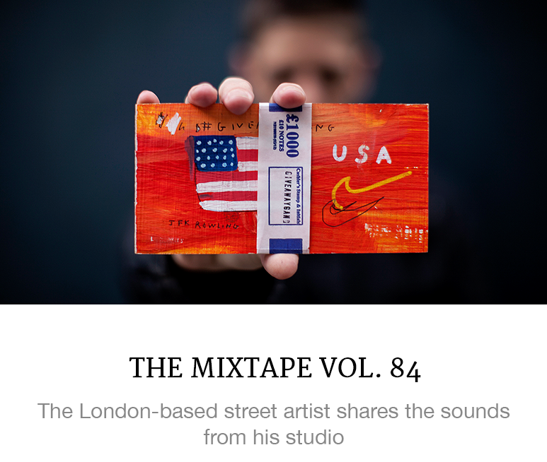 https://superbalist.com/thewayofus/2016/11/28/mixtape-vol-84/1032