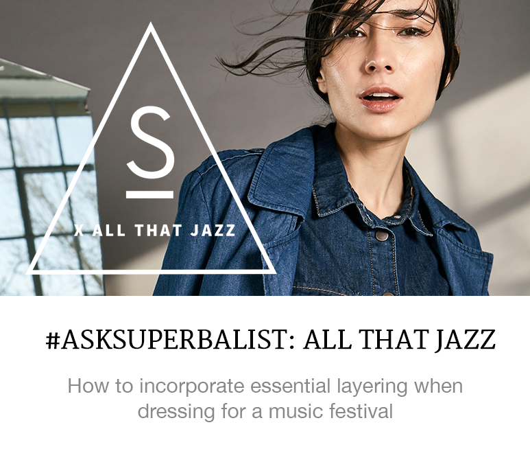 https://superbalist.com/thewayofus/2017/03/24/asksuperbalist-transitional-dressing/10151?ref=bloghttps://superbalist.com/thewayofus/2017/03/24/asksuperbalist-transitional-dressing/10151